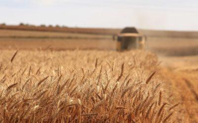 AgriTech – Avances tecnológicos en la agricultura
