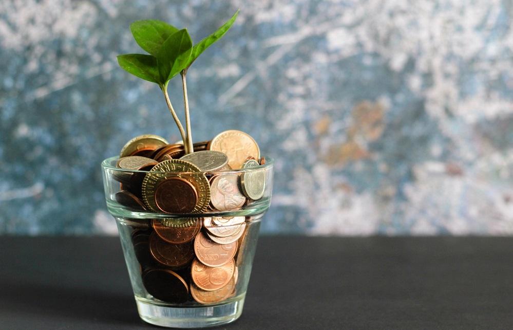 Llevar una vida sana te ahorra mucho dinero
